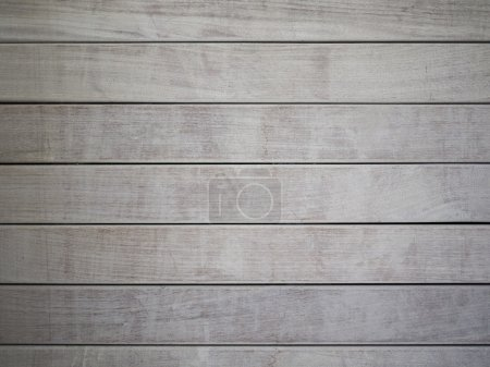 Closeup of a grey wooden texture