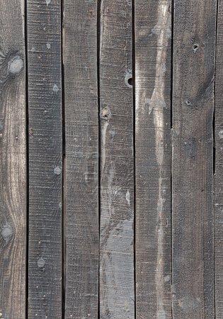Aged gray black wood texture pattern stripes