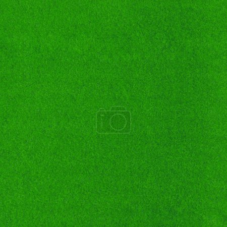 Abstract background with green texture