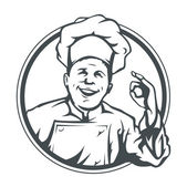 Cook Ukázat ok v kroužku