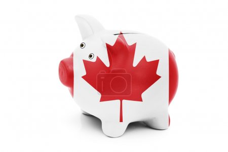 Money management for Canadians