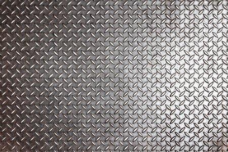 texture métal