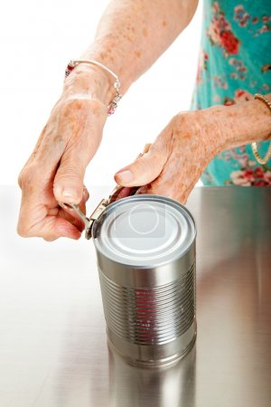Coping With Arthritis