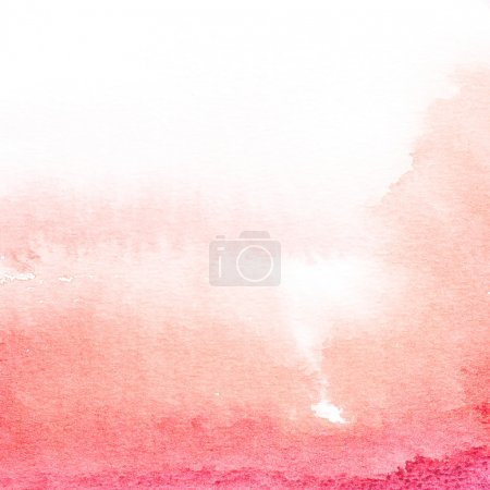 Photo for Abstract Water Color - Royalty Free Image