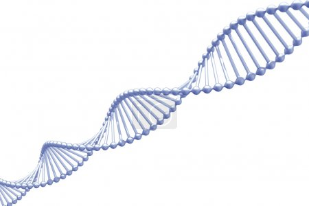 Photo for DNA-3d. - Royalty Free Image