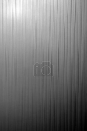 Wall cover abstract design