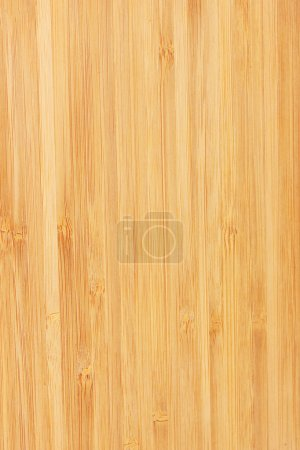 Photo for Brown wooden background - Royalty Free Image