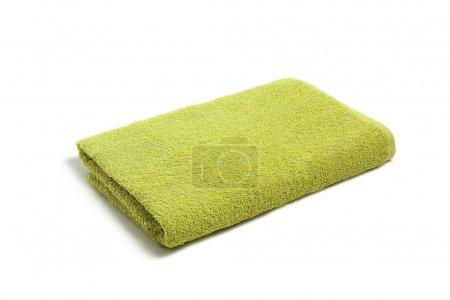 Towels-29