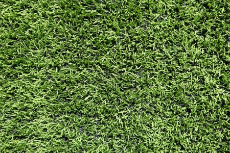 American Football Field Astro Turf