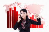 Globální finanční krize