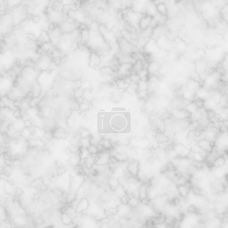 Marble white wall texture or abstract background