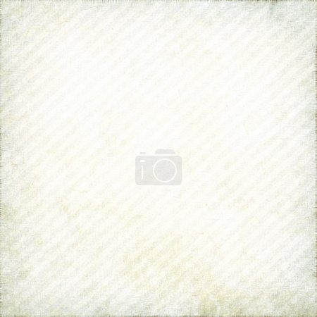 Paper texture with delicate stripes background