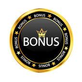 Black bonus