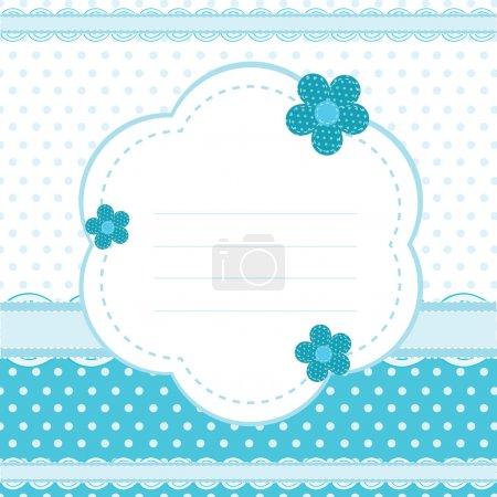 ID immagine B11770509