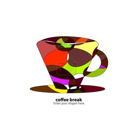 Logo - Coffee