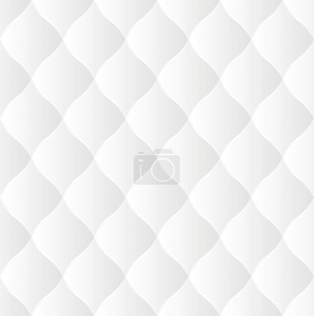 Photo for White neutral background - seamless - Royalty Free Image