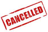 cancelar