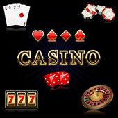 Casino Object