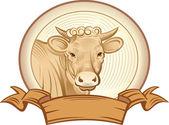 Graphical heifer