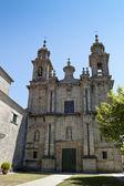 Kloster San Juan de poio