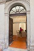 Perfume Museum in Grasse