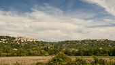 Neighboring Villages of Callian & Montauroux
