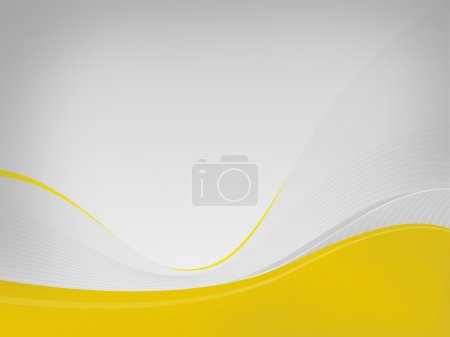 Light gray background Dizzy-WHF, yellow textarea
