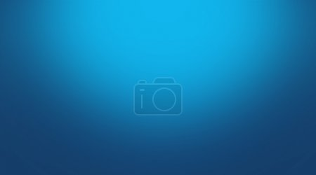 Photo for Abstract background for presentation, advertising, desktop, banners, internet, printed and other uses. - Royalty Free Image
