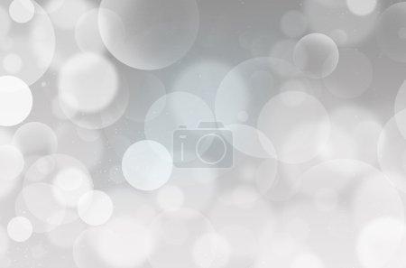 Photo pour Photographie pour présentation, publicité, bureau, bannières, internet, imprimés et autres usages . - image libre de droit