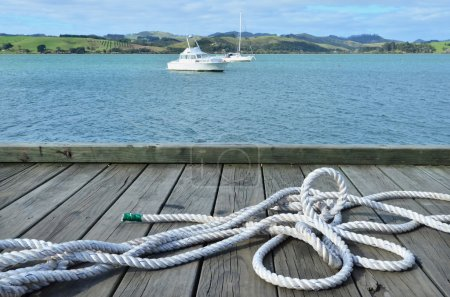 Travel Photos of New Zealand - Northland
