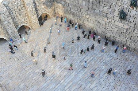 Wailing Wall Mini Israel
