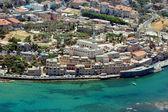 Travel Photos of Israel - Jaffa