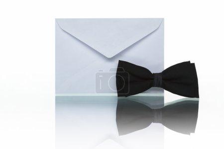 Invitation mail