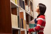 la recherche de livre