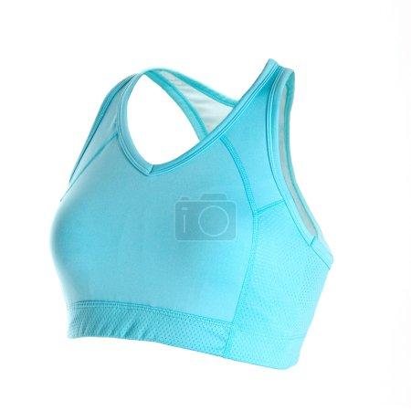 Women's sports bra