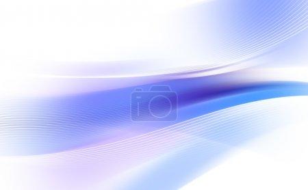 Foto de Desenfoque de fondo con líneas y movimientos (Xxxl) - Imagen libre de derechos