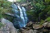 Vodopád v Thajsku