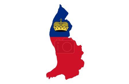 Principality of Liechtenstein
