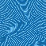Fingerprint...