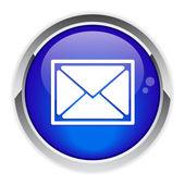 Button web e-mail