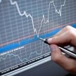 Financial data analyze...