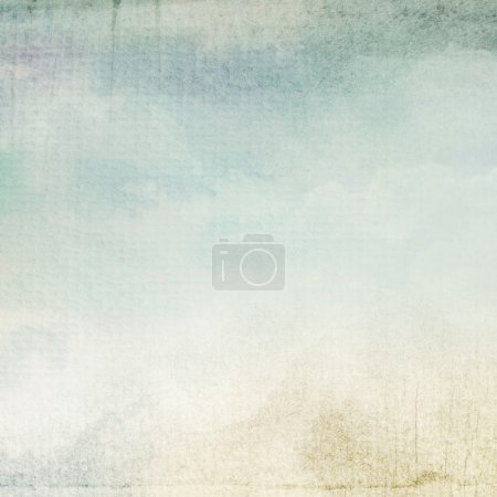 Photo for Abstract paper texture background. - Royalty Free Image