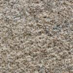 Rough granite texture with fine details...