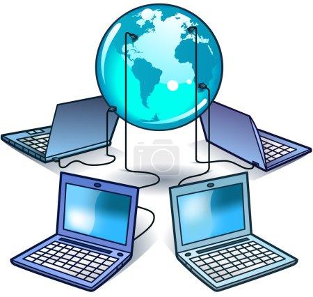 Worldwide Computer Technology