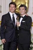 Tom Cruise, Thomas Langmann