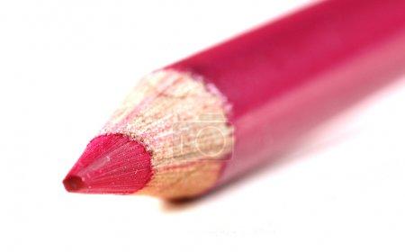 Macro Crayon