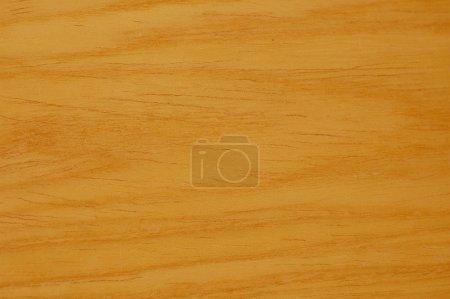 Photo pour Sol en bois - image libre de droit