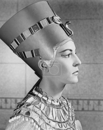 Photo pour Ancien égyptien - image libre de droit